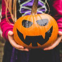 Navigating the Halloween Season with Autism
