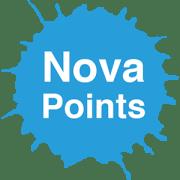NovaPoints