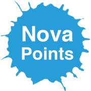 NovaPoints