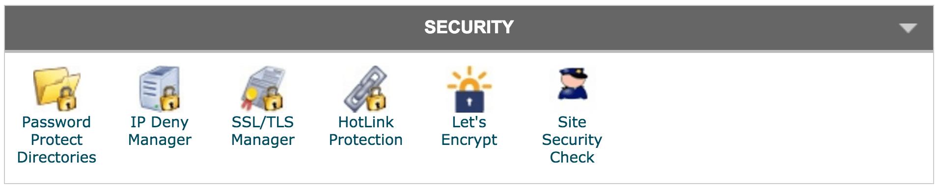 siteground_lets_encrypt