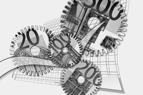 洪大倫:《新創募資教戰》幾可列為新創圈必讀的募資寶典