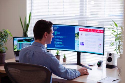 18 類 64 個遠端工作軟體和雲端服務 – 2020 精選