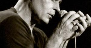 Javier Corcobado.
