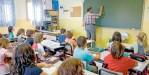La escolarización de jóvenes marroquíes centra un seminario en Almería