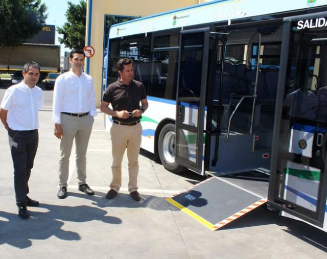 bus-urbano-ejido