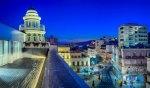 Almería acogerá un foro internacional de 'Emprendimiento y Agua' de la mano de Cajamar e Incyde