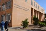 La UAL es la segunda universidad andaluza en el Ranking de Transparencia del CSIC