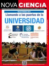 Nova_Ciencia121.Jun16