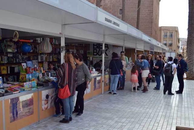 feria-libro-almeria