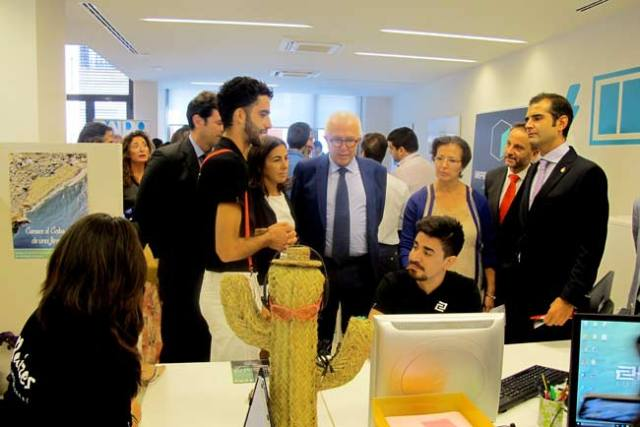 el-cable-almeria-startups-open-future