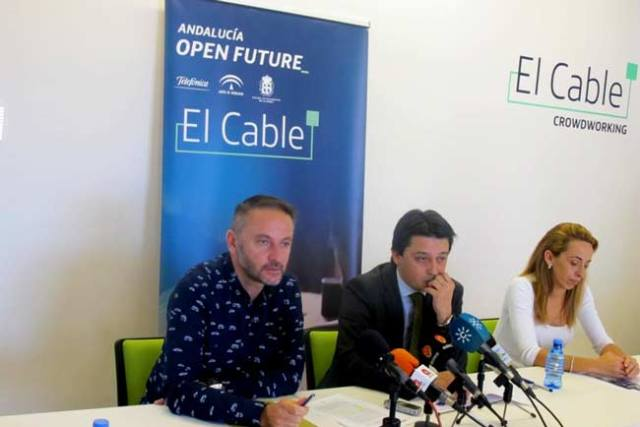 cable-open-future