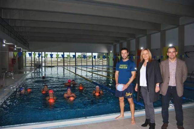 piscina-cubierta-nijar