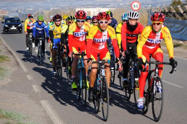 club-ciclista-el-ejido