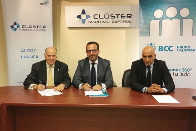 cluster-maritimo-cajamar
