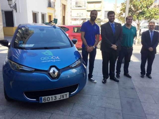 coche-electrico-roquetas