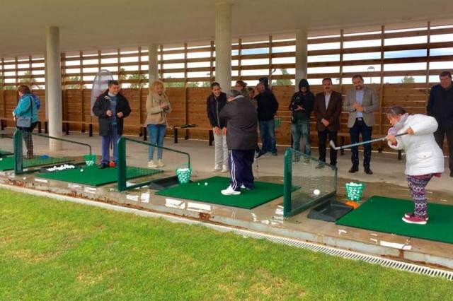 Turismo-Andaluz-Golf-para-todos-el-toyo2