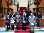 La Junta convoca los I Premios a la Artesanía