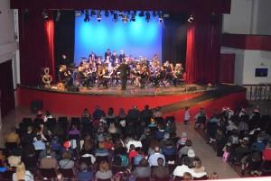 concierto navidad gador_opt
