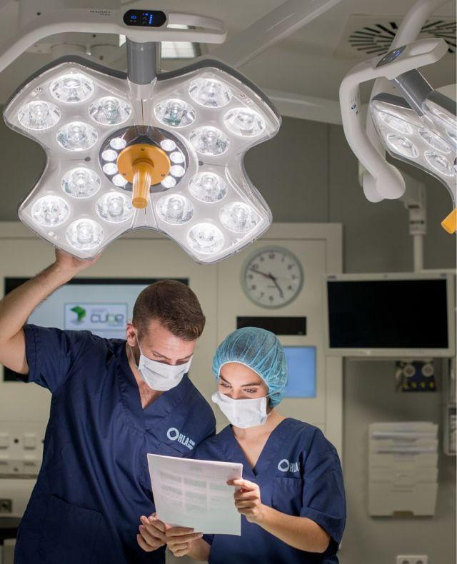 hla hospital_opt