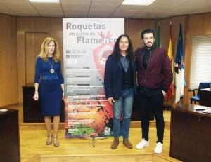 Roquetas presentacion flamenco_opt
