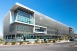 La nueva Escuela Internacional de Agronegocios ISAM se presenta el 3 de mayo en el PITA