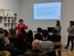 Clínica Neurodem programa charlas gratuitas sobre enfermedades neurológicas