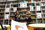 El Ejido tendrá una Feria del Libro llena de novedades
