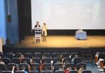 Booktuber, un fenómeno que llega a los estudiantes de El Ejido