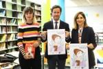 La Feria del Libro de El Ejido abre sus puertas con la mirada puesta en la contribución de la mujer a la cultura