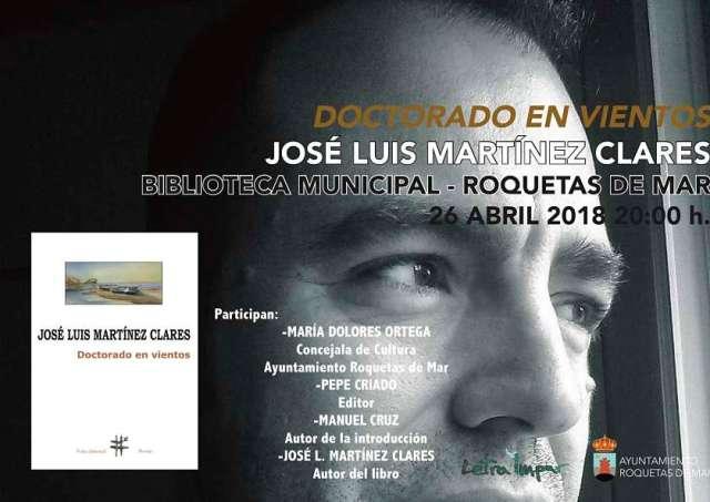 libro martinez clares_opt