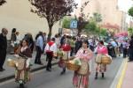Los días festivos con motivo de las celebraciones de San Marcos y San Isidro del 2021 serán el 26 de abril y 28 de junio respectivamente