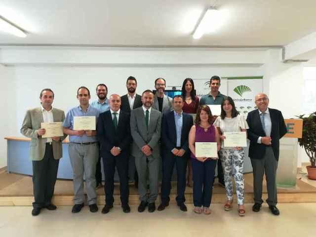 finalistas andalucia emprende_opt