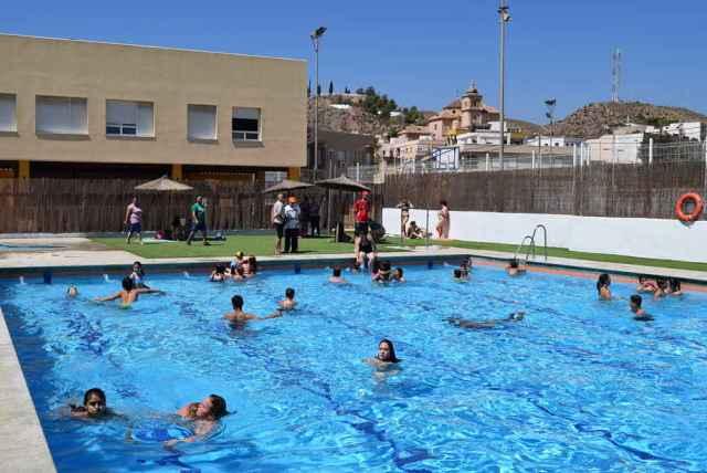 piscina gador_opt