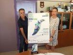 Cerca de 200 corredores participarán en el Gran Premio Murgiverde de El Ejido