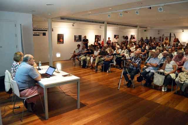 181003 Amigos Alcazaba-Conferencia Valeriano Sanchez4_opt