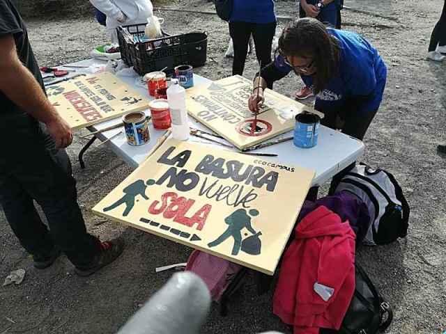 ARCHIVO PUNTA ENTINAS SABINAR_opt