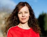 La almeriense Mar Abad gana el premio 'Colombine' de periodismo