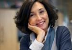 Elsa Punset hablará de inteligencia emocional en un encuentro en la UAL