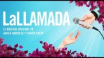 El Ejido acogerá los días 14 y 15 de junio al exitoso musical 'La Llamada'