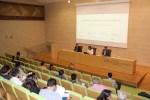 La UAL, el PITA y Cajamar organizan una jornada para inspirar a los emprendedores