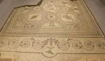 El Ejido abre las puertas del Museo Virtual arqueológico