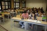 La UAL adapta el plan docente para el próximo curso que será multimodal