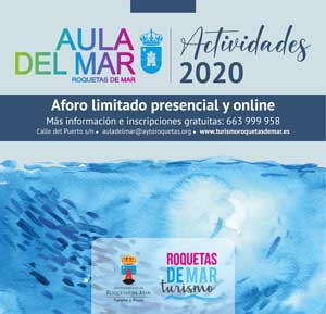 https://www.turismoroquetasdemar.es/eventos/