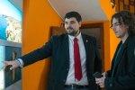 Roquetas de Mar duplica los fondos europeos para la instalación de WiFi gratuito en veinte espacios públicos