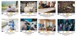 La Cámara oferta ocho cursos en formato virtual para menores de 30 años desempleados