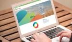 Startups de El Cable diseñan proyectos innovadores para responder a las necesidades tecnológicas de la agricultura