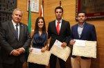 El Colegio de Médicos de Almería convoca los 'XIX Edición de los Premios de Investigación' y el 'IV Certamen de Casos Clínicos'