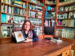 El IEA publica en formato digital un ensayo de Dolores Pérez Cuadrado sobre la sanidad en Vera entre 1850 y 1930