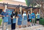 Cultura presenta 'Noches en La Alcazaba' con más de 50 actividades durante los meses de agosto y septiembre