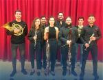 Ensemble Diesis, Ensemble Concierto en familia 'El Lazarillo de Tormes', Quinteto de Cuerda Diesis e Iberian Clarinet Quartet, entre los conciertos de música clásica por la provincia